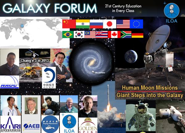 GF China 13 - website graphic